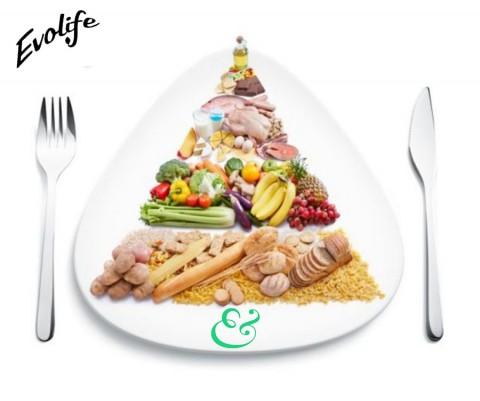 evolife.bg-zdravоslevno-hranene (2)