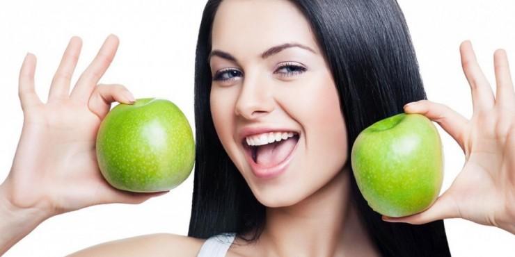 evolife-healthy-women