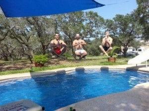 бомба-в-басейна-evolife.bg