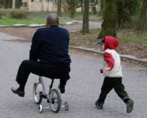 научи-се-как-се-кара-колело-evolife.bg