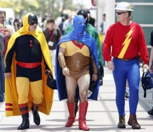 супергерои-в-реалния-живот-evolife.bg
