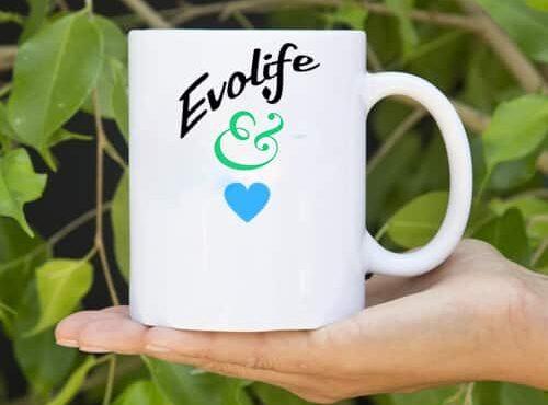 evolife.bg-най-добрият-ден-от-живота