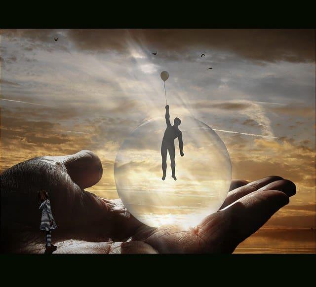истини-които-осъзнаваме-когато-се-отказваме-от-нещо-evolife.bg