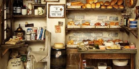 най-важните-стъпки-при-стартиране-на-малък-магазин-evolife.bg