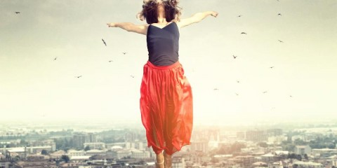 10-книги-за-мотивацията-които-ще-променят-живота-ви-evolife.bg