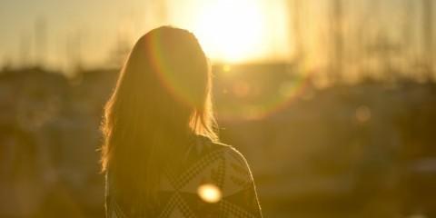 6-неща-които-трябва-да-спрем-да-очакваме-от-другите-evolife.bg