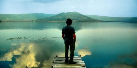 9-причини-да-оставаме-насаме-с-душата-си-evolife.bg