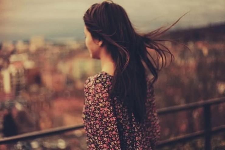 7-житейски-урока-които-научаваме-по-трудния-начин-evolife.bg