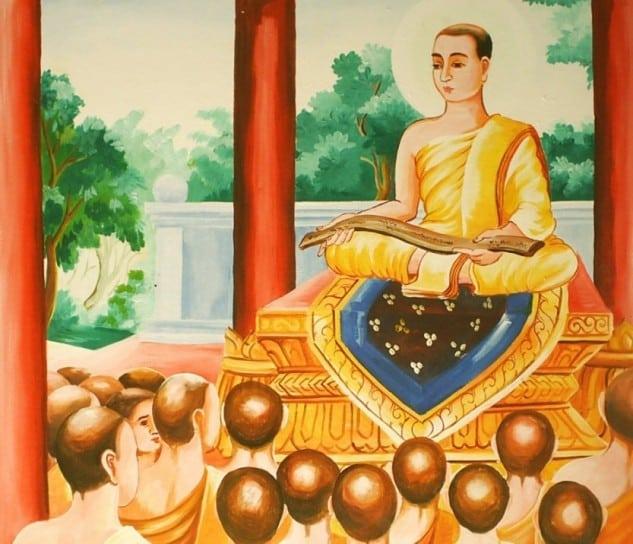 za-tova-ne-biva-da-se-govori-budistka-pritcha-evolife.bg
