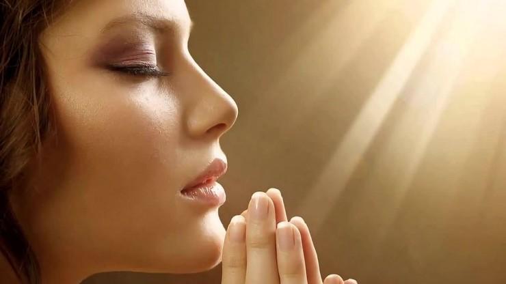 molitva-za-prechistvane-evolife.bg