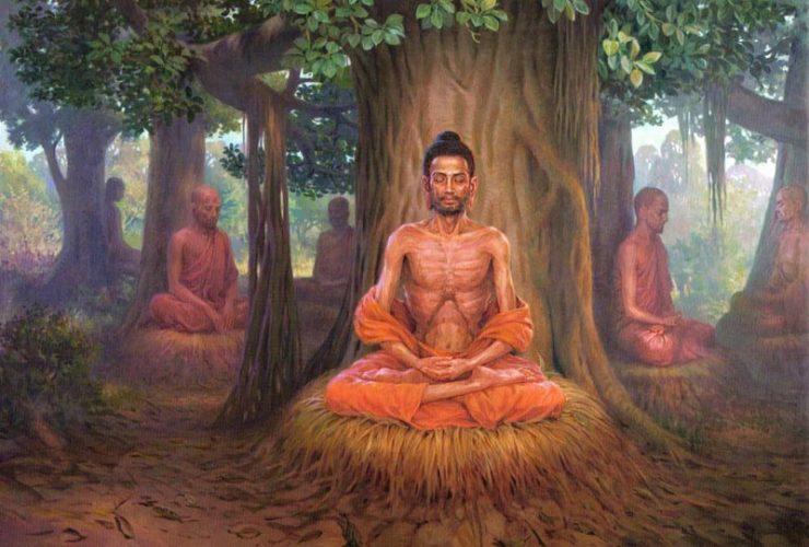 10-cenni-jiteiski-uroka-ot-budistkite-ucheniq-polezni-na-vseki-evolife.bg