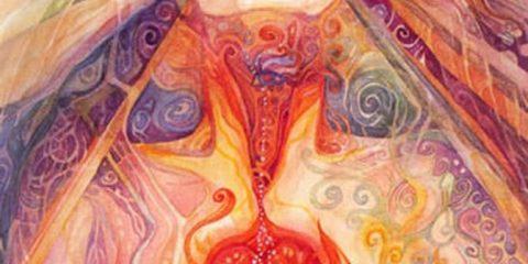12-yoga-zakoni-koito-ne-pozvolqvat-na-drugite-da-ni-upravlqvat-evolife.bg