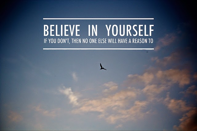 believe-in-yourself-min.jp