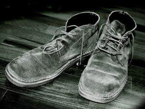 stari-obuvki-evolife-bg