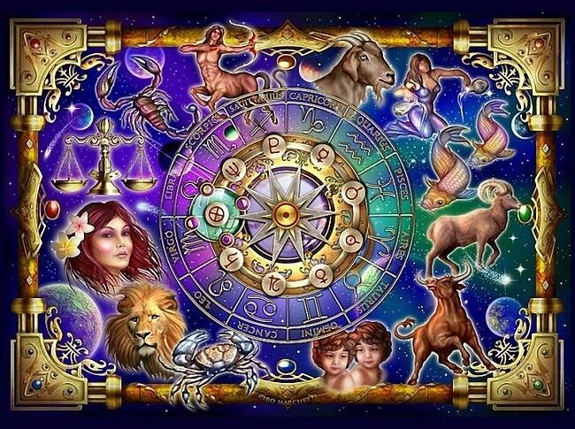 godishen-horoskop-za-vsichki-zodii-2017-evolife-bg