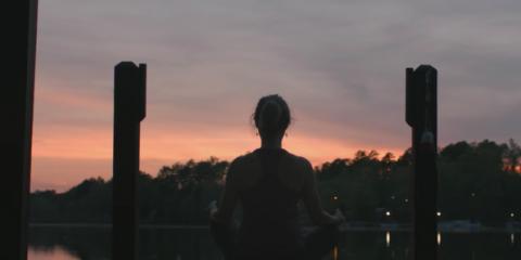 meditaciq-motivaciq-evolife