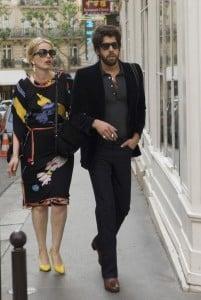 2 Days in Paris-2006-evolife.bg-vzaimootnosheniq