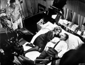 Who's Afraid of Virginia Woolf-1966-evolife.bg-vzaimootnosheniq
