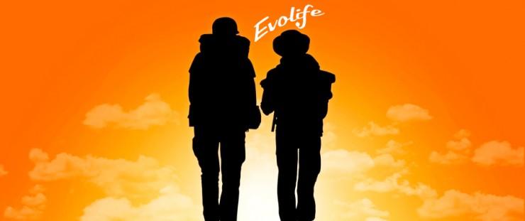 evolife.bg-ne-vseki-ti-e-priqtel