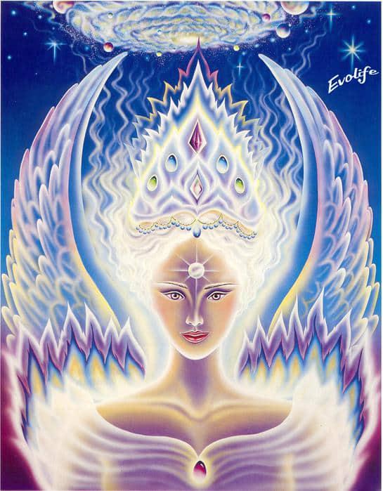 evolife.bg-tvoiat-angel