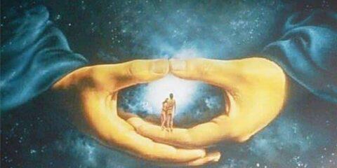 за-любовта-егото-и-щастието-от-екхарт-толе