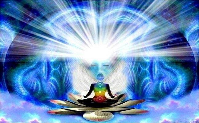 duhovno-izmerenie-na-lubovta-surdechnata-chakra-evolife-bg