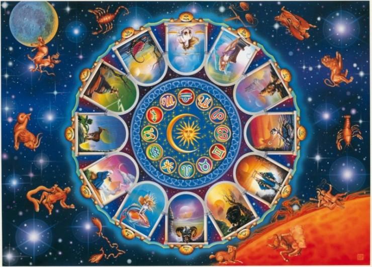 koq-e-tvoqta-istinska-zodiq-nai-tochniq-horoskop-v-sveta-evolife.bg