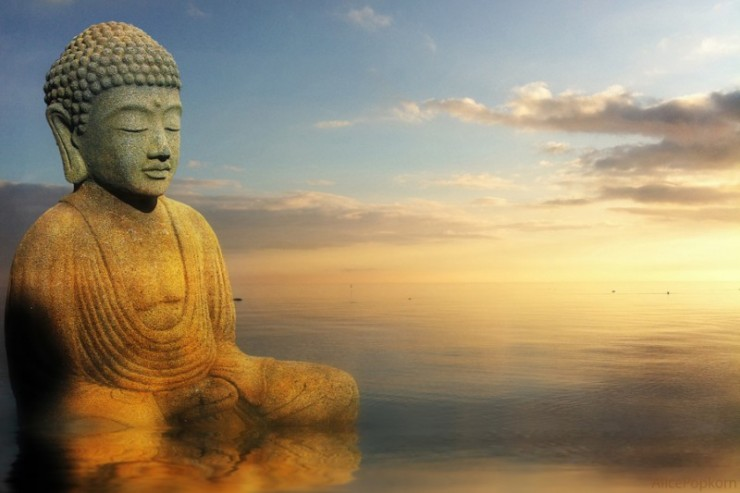 magichni-tibetski-matri-koito-mogat-da-preobrazqt-jivota-ni-evolife.bg
