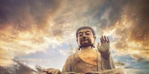 25-dzen-budistki-mudrosti-koito-shte-uspokoqt-dushata-ni-evolife.bg