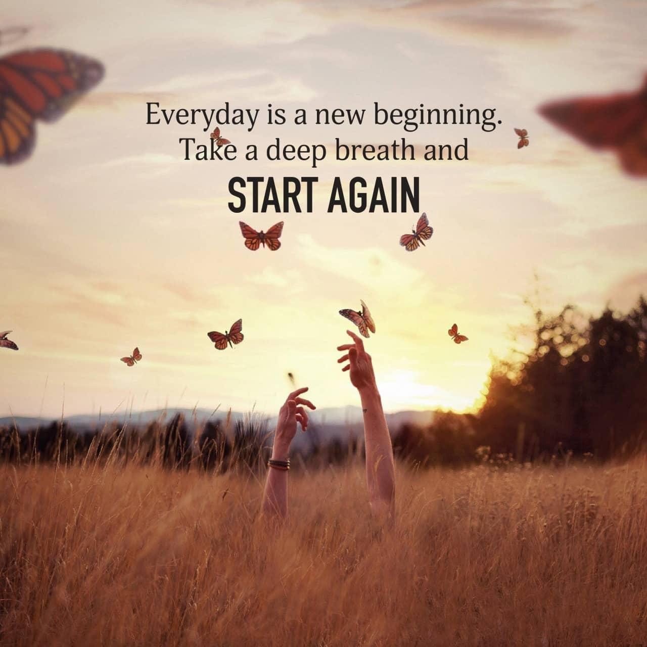 affirmations-for-new-begining-expandedinspiration..com-min