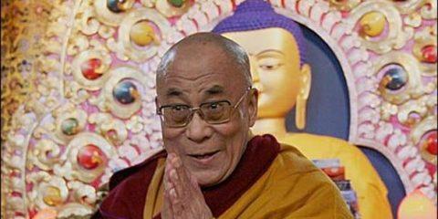 psihotest-na-dalai-lama-chrez-koito-shte-preotkriete-sebe-si-evolife.bg