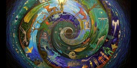 7-godishni-cikli-koito-obrazuvat-spiralata-na-jivota-evolife-bg