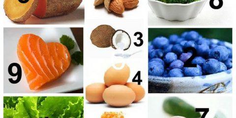 10-super-hrani-za-po-dobro-zdrave