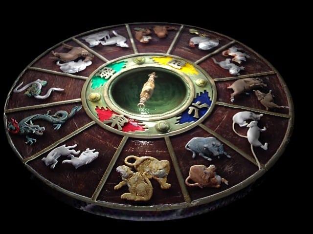 астрология-китайски-хороскоп-за-2019-всички-зодии-evolife.bg