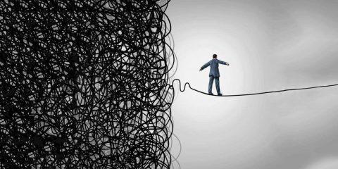 Защо не трябва да ние е страх от провала