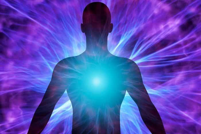 Как ни взимат енергия хората които се оплакват