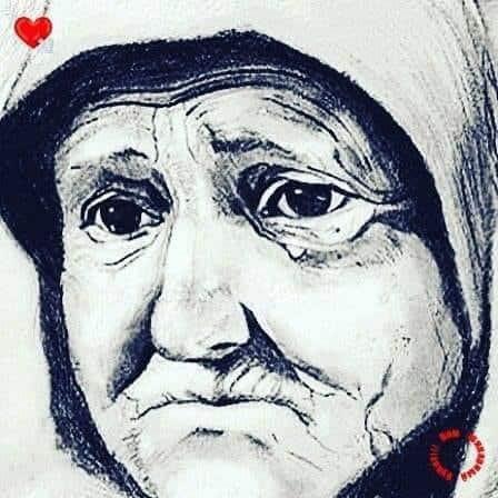 istoriq-za-sin-koito-izpratil-maika-si-v-starcheski-dom-evolife.bg