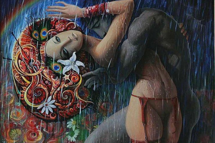 loshite-hora-sa-chistachi-na-dushata-ni-blagoslavay-gi-evolife.bg
