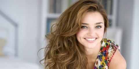 биология-усмивката-да-се-усмихнеш